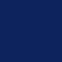 ASHP placehoder