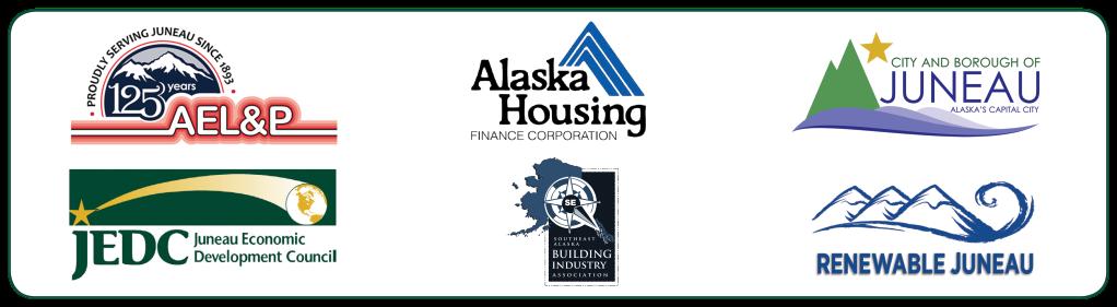 partner logos alaska heatsmart partnership